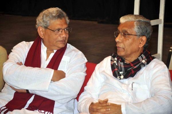 Dasarath Deb Manik remembers Dasarath Deb targets Sachin Singh Tripura4ucom