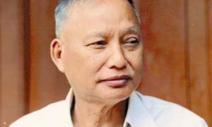 Dasarath Deb Dasaratha Deb Birth Centenary Celebrations Begin in Tripura