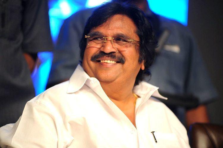 Dasari Narayana Rao Dasari narayana rao viswaroopam telugu movie audio launch