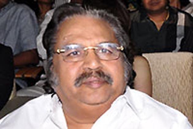 Dasari Narayana Rao Dasari Narayana Rao praises Pawan Kalyan and Arjun IBNLive