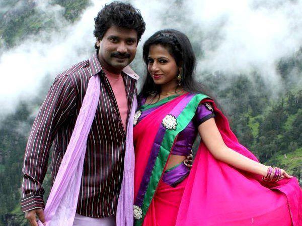 Dasavala movie scenes