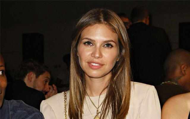 Dasha Zhukova Roman Abramovich39s Girlfriend Is So Hot Six Photos Of