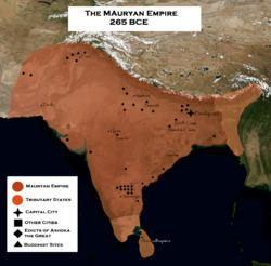 Dasharatha Maurya httpsuploadwikimediaorgwikipediacommonsthu