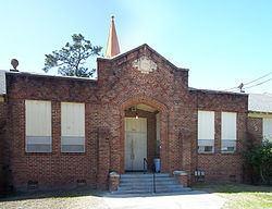 Dasher High School httpsuploadwikimediaorgwikipediacommonsthu