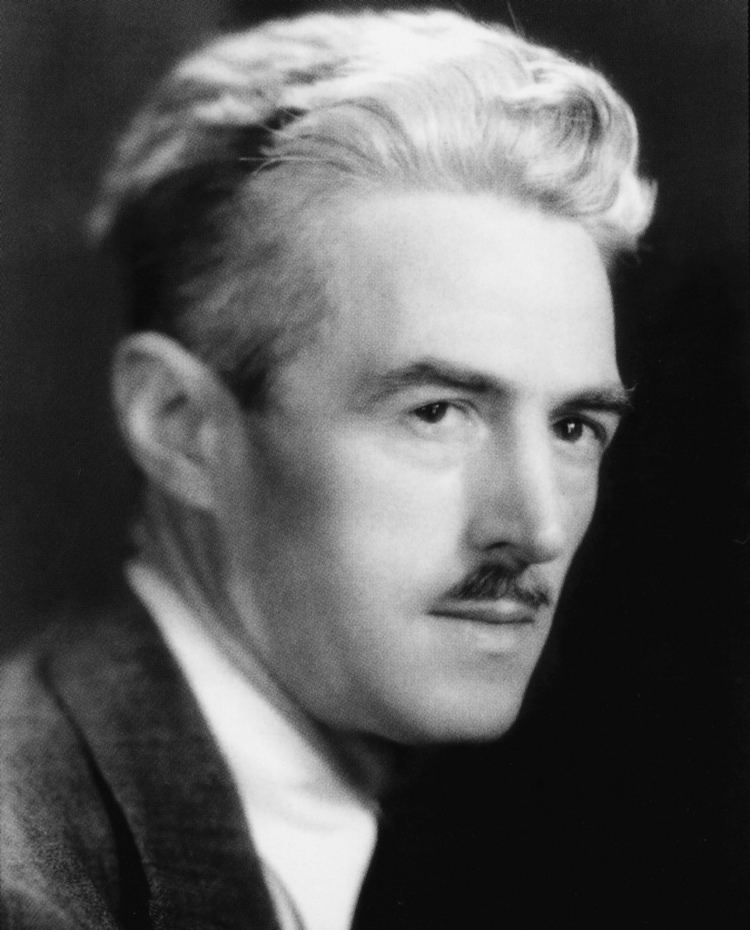 Dashiell Hammett Economy of words in visual writing Venture Galleries