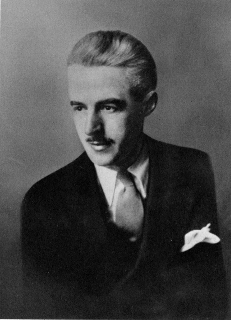 Dashiell Hammett Dashiell Hammett The Pulp Journals