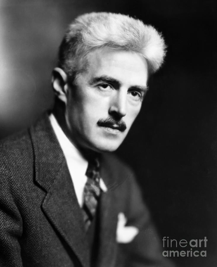 Dashiell Hammett The Maltese Falcon by Dashiell Hammett FictionFan39s Book