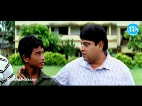 Dasi Aparanji movie scenes Ramadandu Movie Krishnudu Kondavalasa Master Narla Teja Best Scene