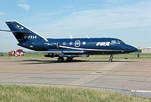 Dassault Falcon 20 httpsuploadwikimediaorgwikipediacommonsthu