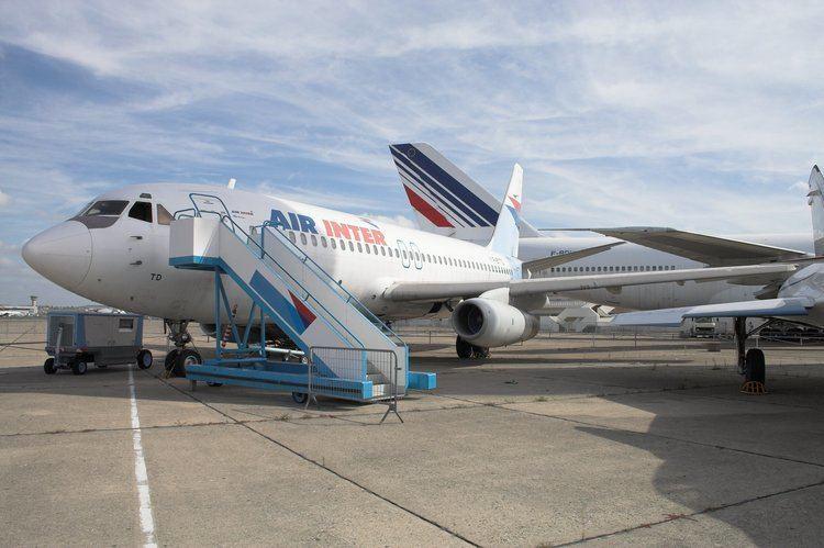 Dassault Mercure Dassault Mercure Wikiwand