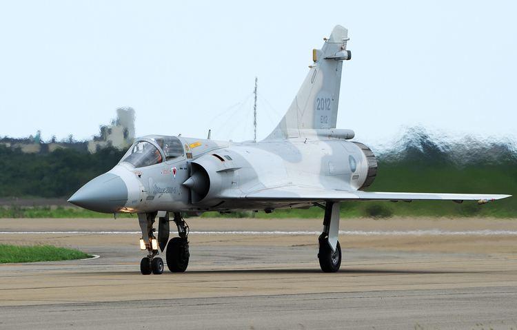 Dassault Mirage 2000 FileROCAF Dassault Mirage 20005Ei Aoki1jpg Wikimedia Commons