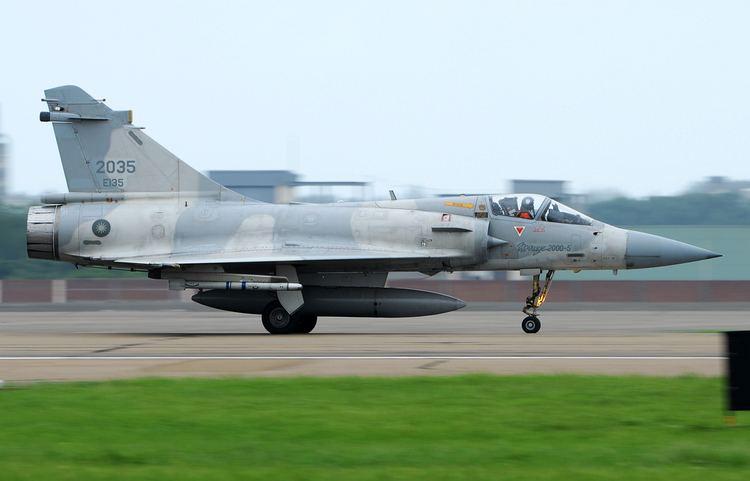 Dassault Mirage 2000 Dassault Mirage 2000 Wikiwand