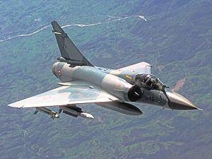 Dassault Mirage 2000 httpsuploadwikimediaorgwikipediacommonsthu