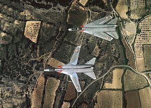 Dassault Mirage G Dassault Mirage G Wikipedia