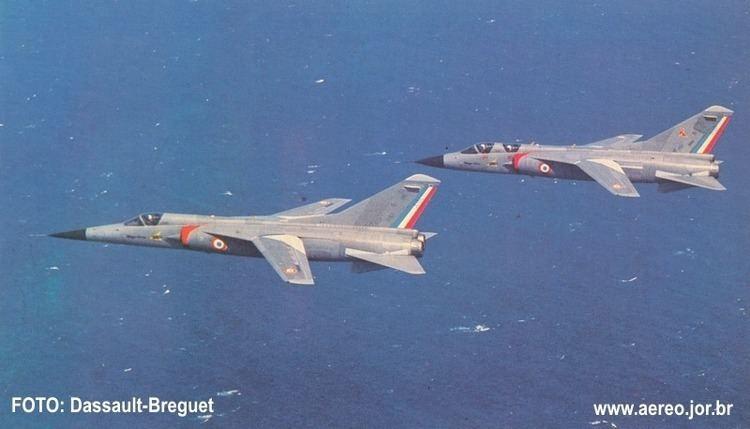 Dassault Mirage G k Planes k Planes Episode 88 Dassault