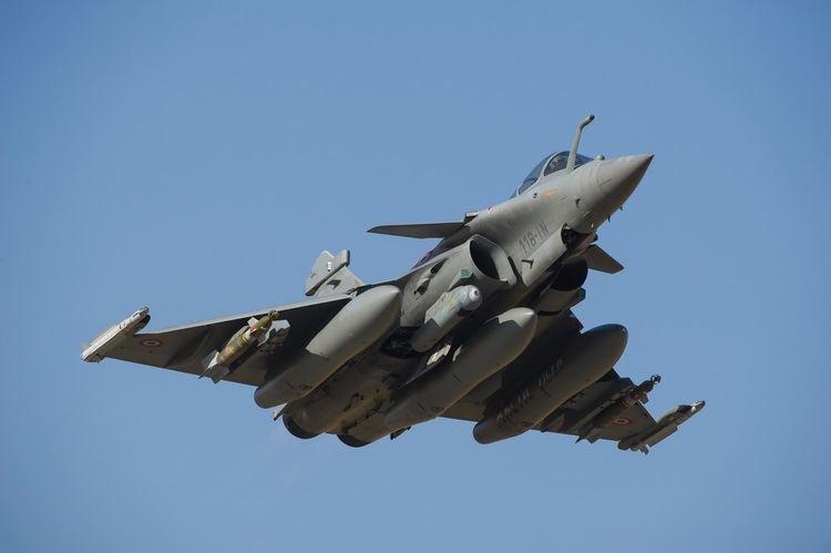 Dassault Rafale BEST FIGHTER FOR CANADA Dassault Rafale Oui ou non