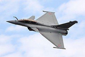 Dassault Rafale httpsuploadwikimediaorgwikipediacommonsthu