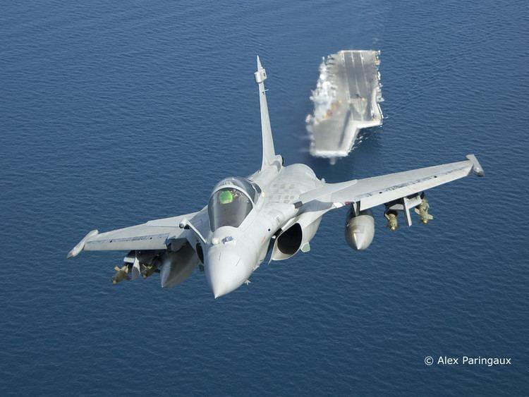 Dassault Rafale France39s Rafale