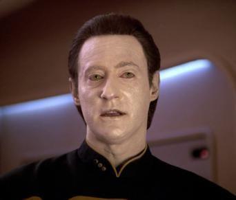 Data (Star Trek) httpsuploadwikimediaorgwikipediaen009Dat