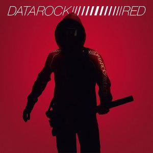 Datarock Red Datarock album Wikipedia