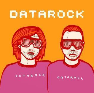 Datarock Datarock Datarock Wikipedia
