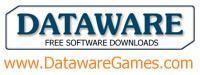 Dataware Games httpsuploadwikimediaorgwikipediaen771Dat