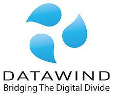 DataWind httpsuploadwikimediaorgwikipediacommonsthu