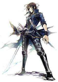 Date Masamune Masamune Date on Pinterest Dates Samurai Warrior and