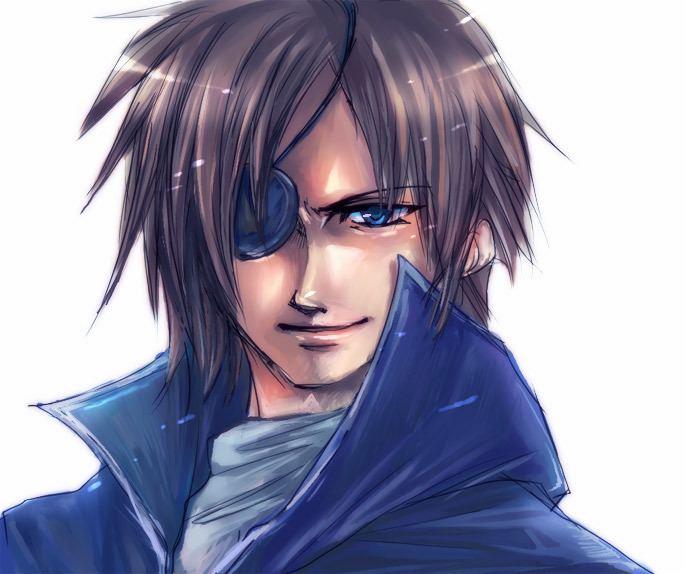 Date Masamune img08deviantartnet2ff3i20063069edatemasa