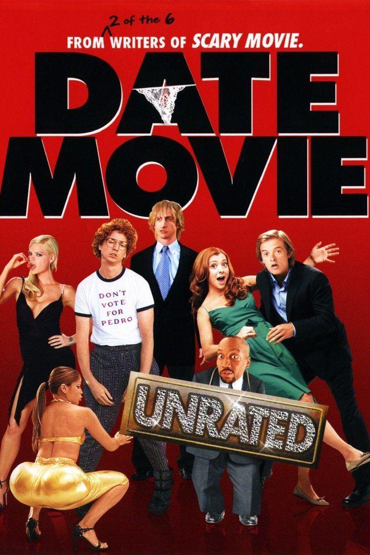 Date Movie wwwgstaticcomtvthumbdvdboxart159830p159830