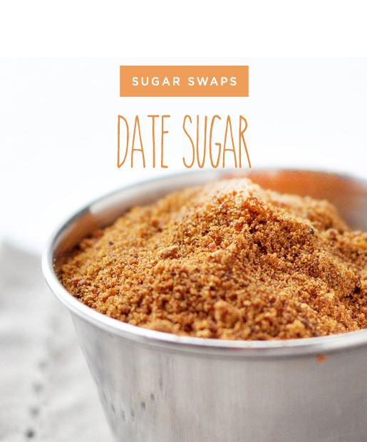 Date sugar Date Sugar It39s Official Sugar is the New Crack Page 9