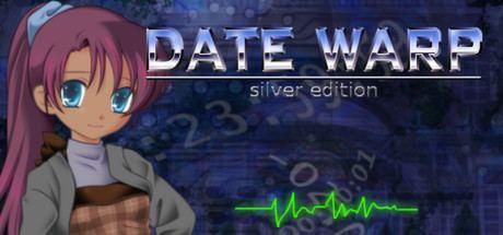 Date Warp Save 75 on Date Warp on Steam