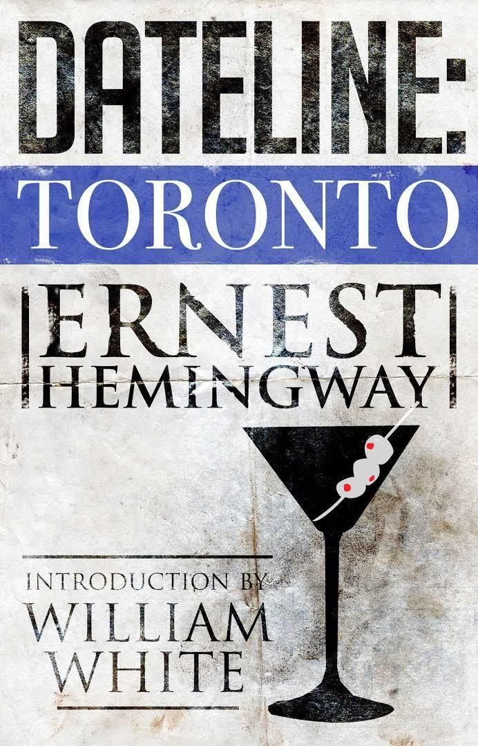 Dateline: Toronto t3gstaticcomimagesqtbnANd9GcQuS2YDDRfMGqGn7
