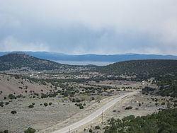 Datil, New Mexico httpsuploadwikimediaorgwikipediacommonsthu