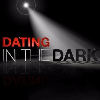 Dating in the Dark (UK TV series) httpspbstwimgcomprofileimages7347941850023