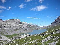 Daubensee httpsuploadwikimediaorgwikipediacommonsthu
