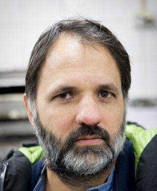 Daud Mirza 1vgcnodrpublishimagesarticle2014051523032