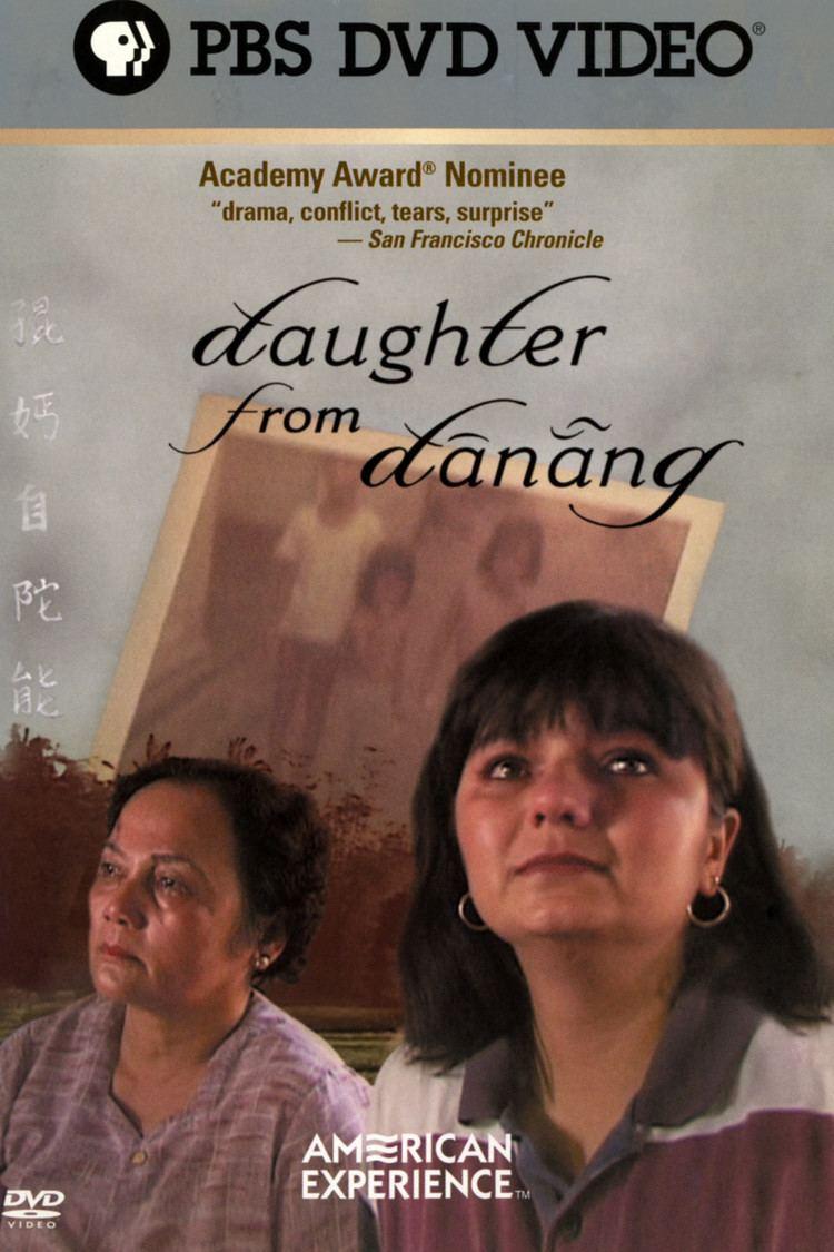 Daughter from Danang wwwgstaticcomtvthumbdvdboxart76281p76281d
