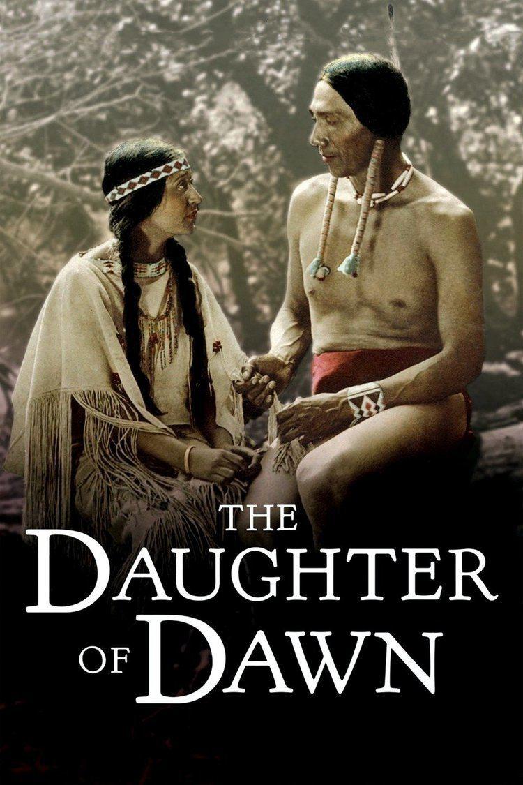 Daughter of Dawn wwwgstaticcomtvthumbmovieposters9909948p990
