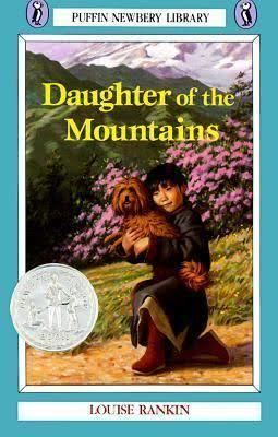 Daughter of the Mountains t2gstaticcomimagesqtbnANd9GcSjKid1Ps4TdyyR