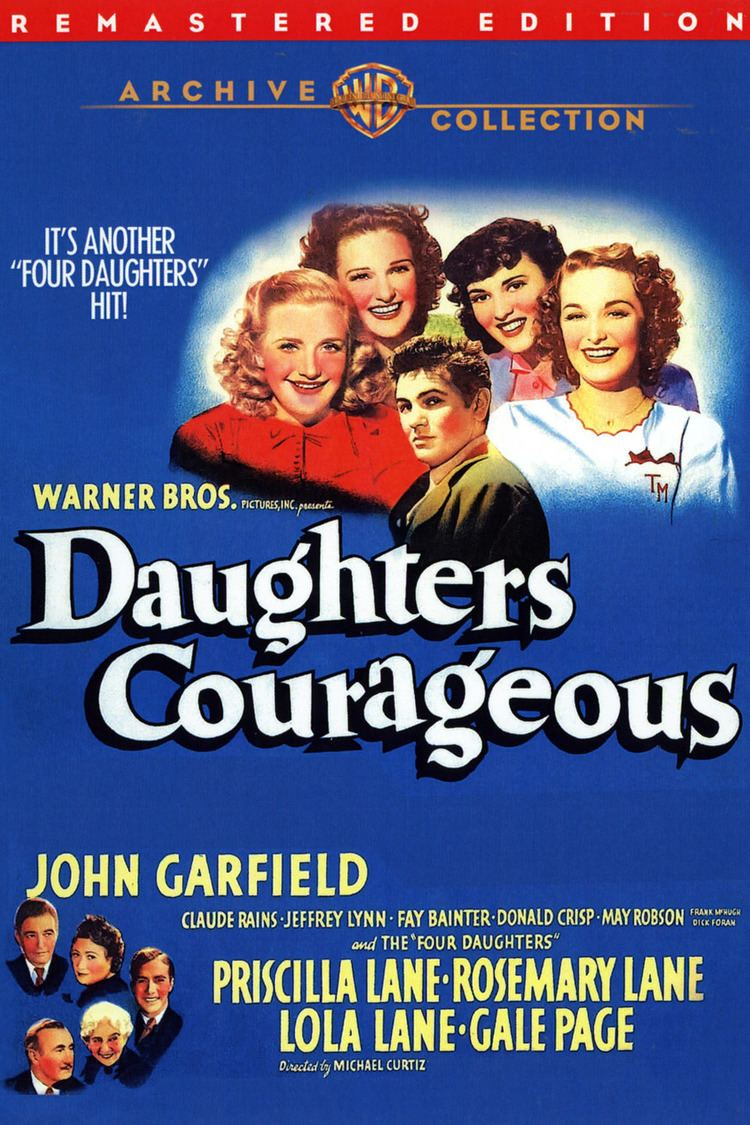 Daughters Courageous wwwgstaticcomtvthumbdvdboxart2946p2946dv8