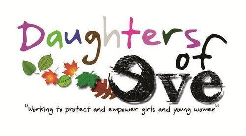 Daughters of Eve httpspbstwimgcomprofileimages1162472451do