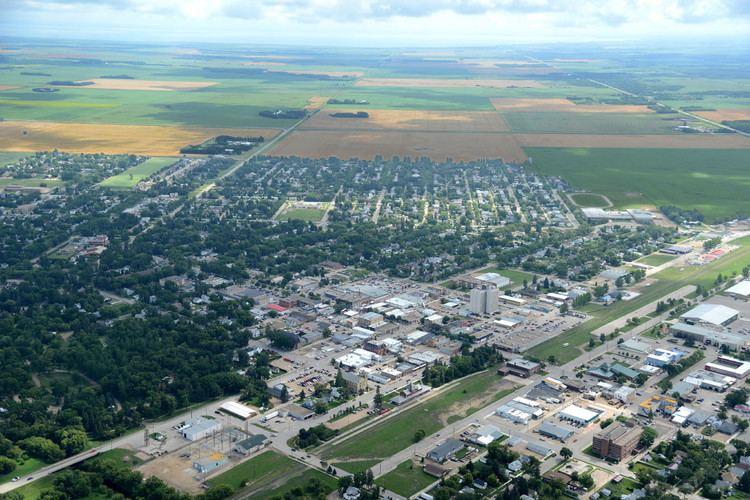 Dauphin, Manitoba ihuffpostcomgen2399362originaljpg