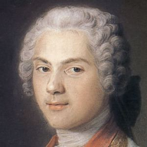 Dauphin of France Louis Dauphin of France Royalty Biographycom