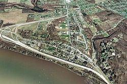 Dauphin, Pennsylvania httpsuploadwikimediaorgwikipediaenthumb7