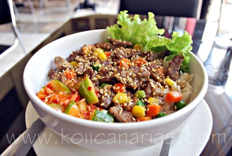 Davao City Cuisine of Davao City, Popular Food of Davao City