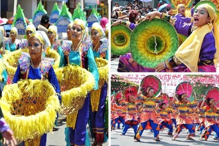 Davao del Sur Culture of Davao del Sur