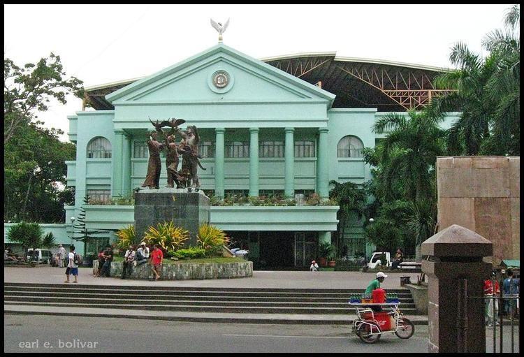 Davao del Sur in the past, History of Davao del Sur