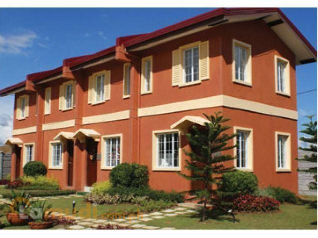 Davao del Sur Beautiful Landscapes of Davao del Sur
