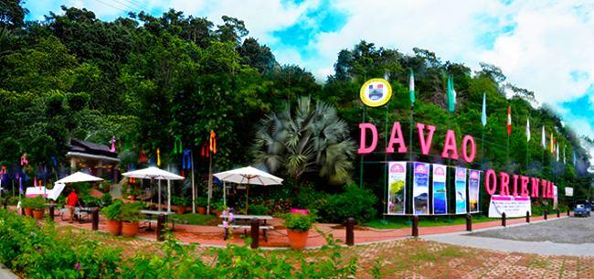 Davao Oriental newsdavaoorientalcomphwpcontentuploads2015